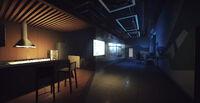 The Lab (20)