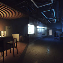 The Lab (20).jpg
