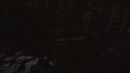 Factory - Door key (pumping station) - spawn
