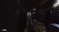 Escape from Tarkov Factory 10