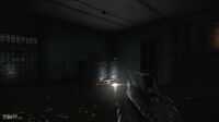 Escape from Tarkov Woods 9