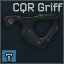 CQR Griff Icon.png