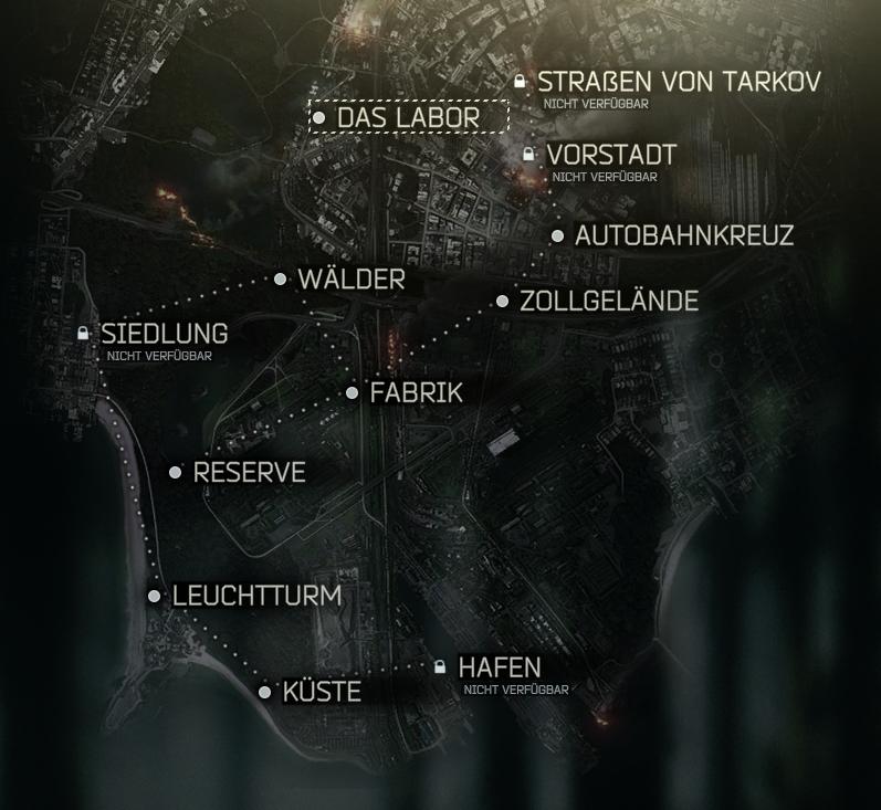 Karte von Tarkov.png