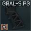 Gral S Pistolengriff.png