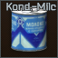 Milch.png