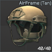 Crye Precision Airframe Icon.png