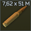 M62.png