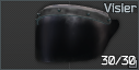 K1S Visier Icon.png