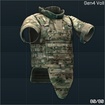 Gen4 Voll Icon.png