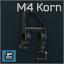 M4 Gasblock mit Korn.png