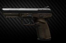 FN Five-Seven.png