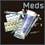 Pile of meds icon.png