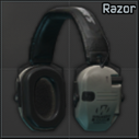 Walker´s Razor Digital-Headset.png