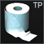 Toilet paper icon.png