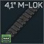 4,1 M-Lok.png