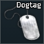 Dogtag Icon.png