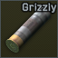 1270Grizzly40SlugIcon.png