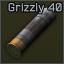 1270Grizzly40SlugIcon.png