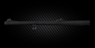 508mm barrel for M870 12ga.png
