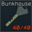 Cabinet-key-Icon.png