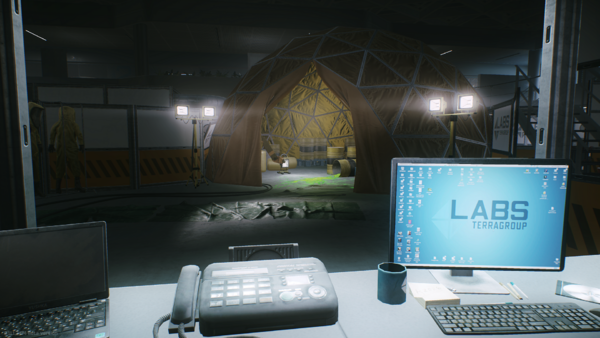 Labs-Showcase-3.png