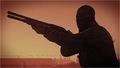 The Punisher Banner.png