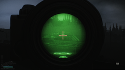 Vulcan MG night scope Ingame Screenshot.png