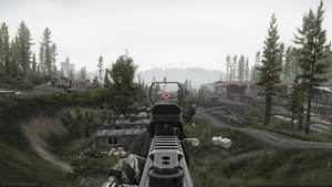 Walther MRS Circle cross ingame.png