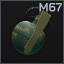 M67icon.png