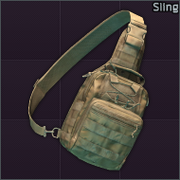 SlingBackPackIcon.png