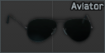 Aviator Sunglasses icon.png