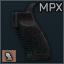Mpxgrip.png