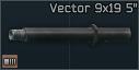 Vector 5inbarrel 9x19 icon.png