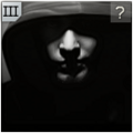 Fence 3 icon.png