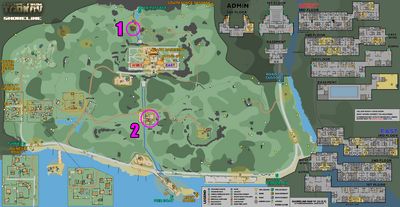 Sniper-Scavs-Shoreline.png