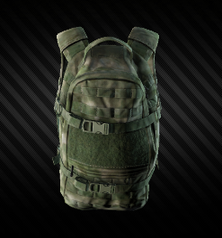 Wartech Berkut VV-102 backpack ins.png