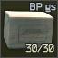 545BPAmmoPack30RoundsIcon.png