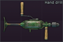 Handdrill icon.png
