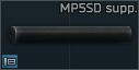 MP5SDsuppressoricon.png