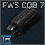 Pws74.png