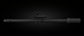 406mm barrel for MDR and compatible 5.56x45.png