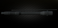 AR15260mm.png