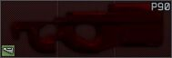 FN PS90 stock icon.jpg