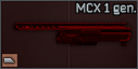 MCX 1st Gen Upper Icon.png