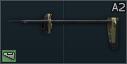 MP7A2StockIcon.png