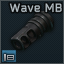Wave MB 7.62.png