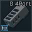 4port.png