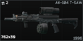 AK-104 T-SAW Trade.png