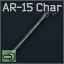 Ar15handleicon.png