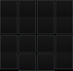 D3CRX Slots.PNG